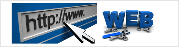 Image for Web services.